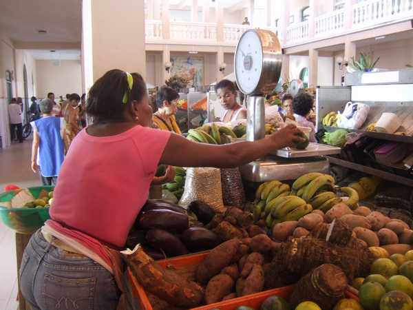 Kaap-verden-markt