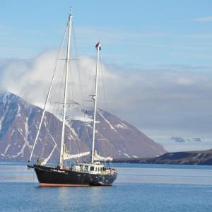 makeoya-spitsbergen