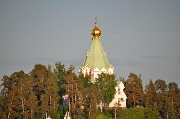 valaam-rusland